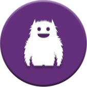 Beast - Free Circle Icon Pack icon