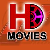 Free HD Movies icon