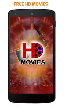 Free HD Movies screenshot 3