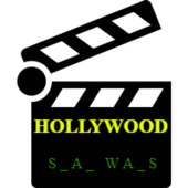 Hollywood - Hollywood : Movie Game icon
