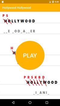 Hollywood - Hollywood : Movie Game screenshot 6