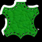 Holst Autoleder GmbH icon