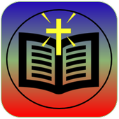 The Message Bible -Study Bible icon