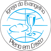 Igreja Pleno em Cristo icon