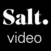 Salt Video icon