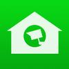 Homeguardcare иконка