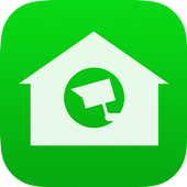 Homeguardcare icon