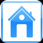 Free Homesnap Real Estate Tips icon