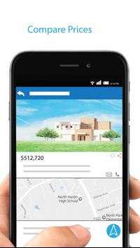 Free Homesnap Real Estate Tips screenshot 2