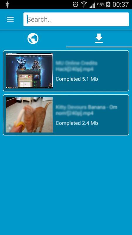 av downloader app android