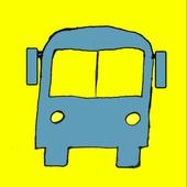 Busão Divinópolis icon
