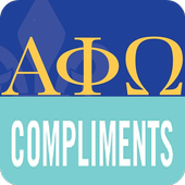 APO Compliments icon