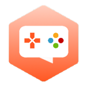 Honeycomb for Gamers icon