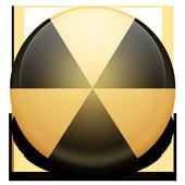 Dangerous Permission 동작테스트 icon