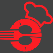 HoodyFoody icon