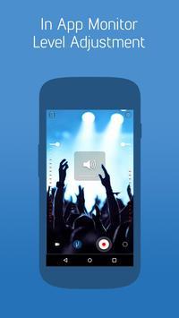 Hooke Audio Binaural 3D Audio apk screenshot