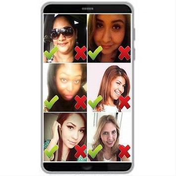 Hookup Dating Webcam Chat poster ...
