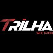 trilhawebradio icon