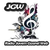 JOVEM GOSPEL WEB icon