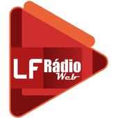 LF Rádio icon