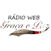 Rádio Graça e Paz icon