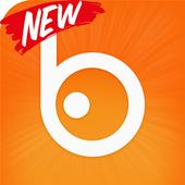 Hot Badoo Tips icon