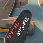 Best True Skate Tips icon