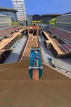 Best True Skate Tips screenshot 2