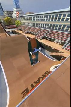 Best True Skate Tips screenshot 7