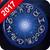 Horoscope - Zodiac Signs Daily Horoscope Astrology APK