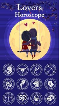 Night Moon Theme of Aries etc. apk screenshot