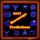 Horoscope Predictions icon