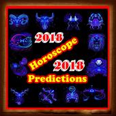 Horoscope Predictions icon