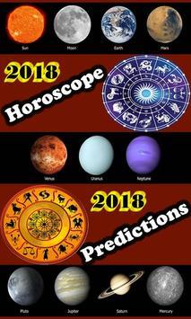 Horoscope Predictions poster