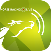 Horse Racing TV Live - Racing Television icon