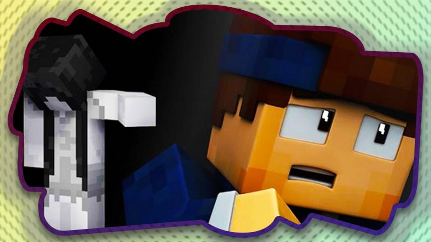 Map Slendrina Horror Maps For Minecraft For Android APK Download - Minecraft maps 1 11 2 horror