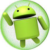 Learn Android icon