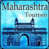 Icona Maharashtra Tourism
