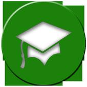 UPSC Preparation icon