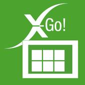 HortiMaX-Go! (Unreleased) icon
