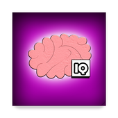 The IQ Guesser Prank : Funny IQ Scanner App! icon