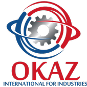 OKAZ International icon