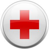 醫療應診服務 icon