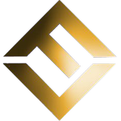 FREAK N VAPE icon