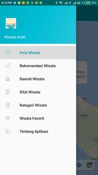Aceh Tourism screenshot 2