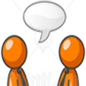 S&H English Conversation icon