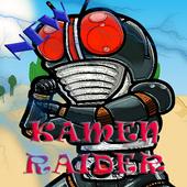 New Kamen Raider Battride War 3 Tips icon