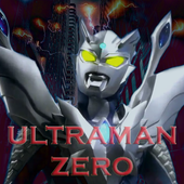 Ultraman Zero Tips icon