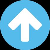 Toppr icon