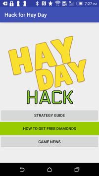 free download hay day hack apk